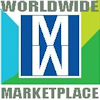 logo-worldwide-marketplace